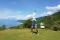 37-Royal-Samui-Golf-Course